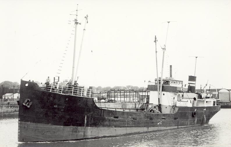 ROYALFIRTH1921asHELGEBO.jpg