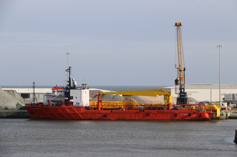 Atlantic Carrier, Sunderland, 25 February 2014 (2)_1.JPG