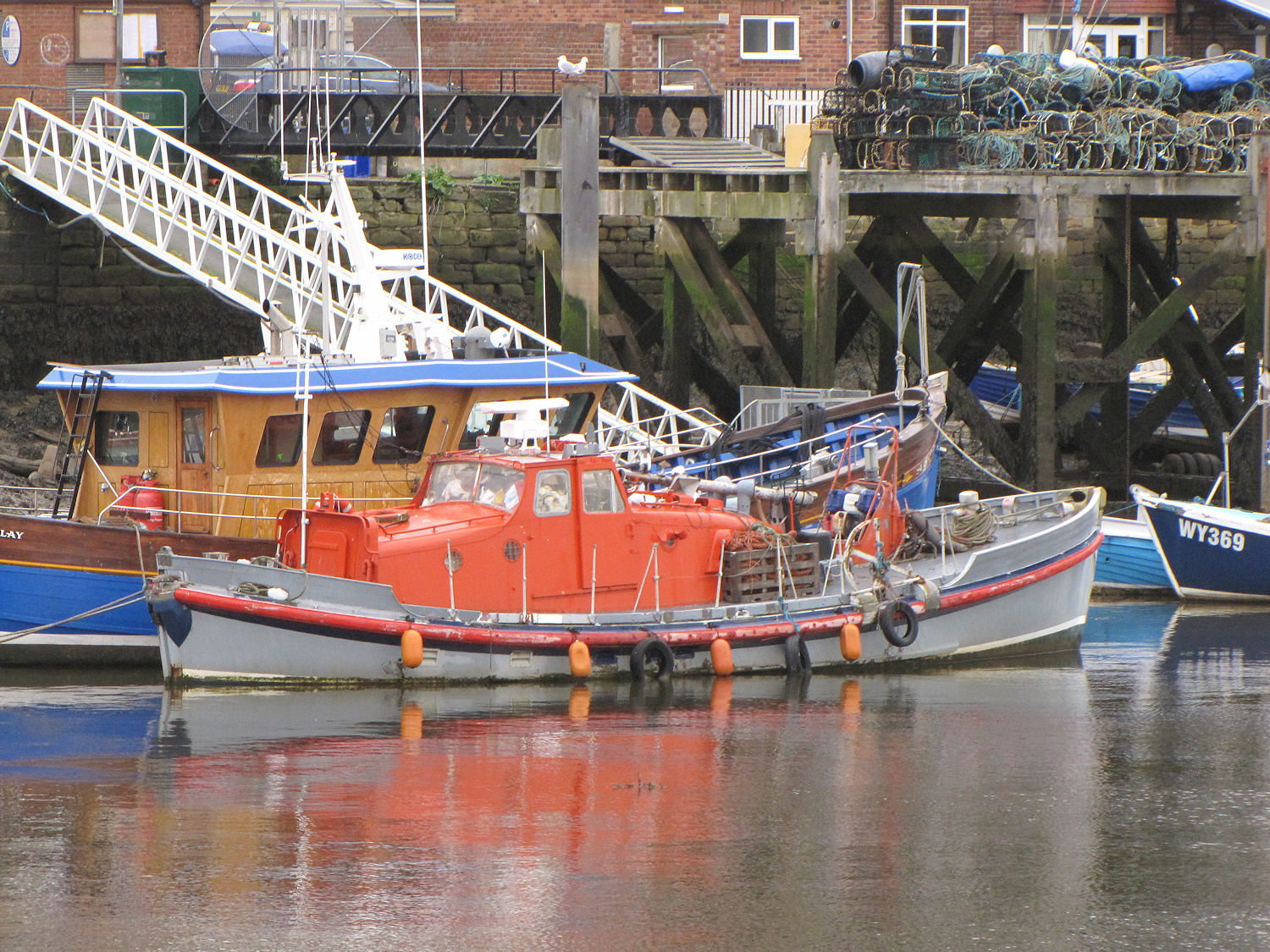 Whitby ex lifeboat 010514.jpg