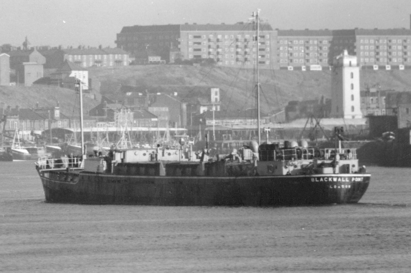 W - BLACKWALL POINT   1975.jpg