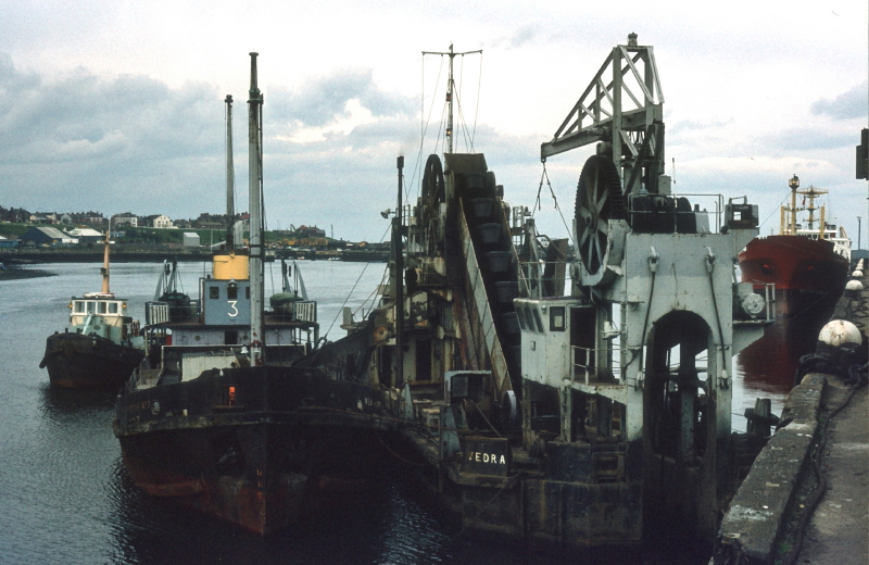 Pallion, Wear No 3 & Vedra, 7 June 1981_1.jpg