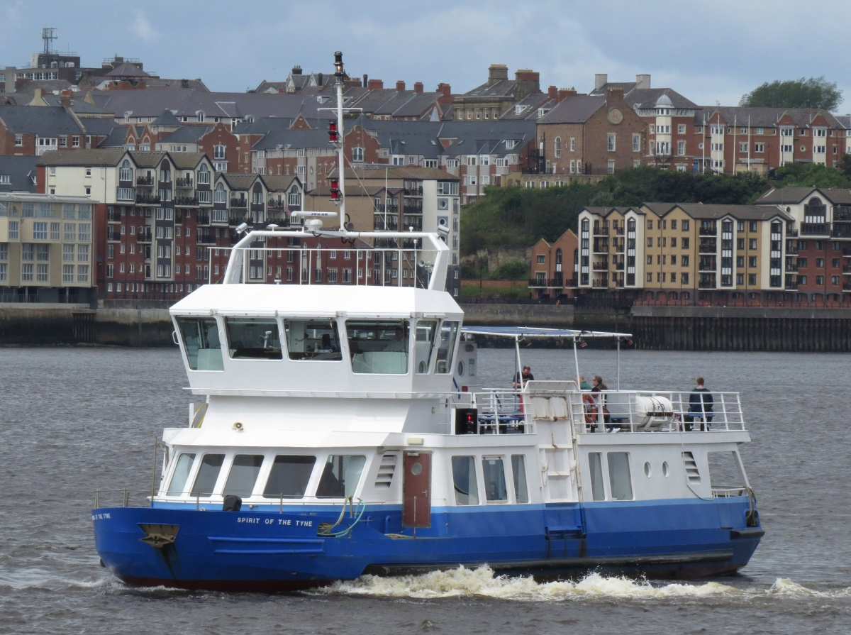 07) Spirit Of The Tyne (08.07.16).jpg