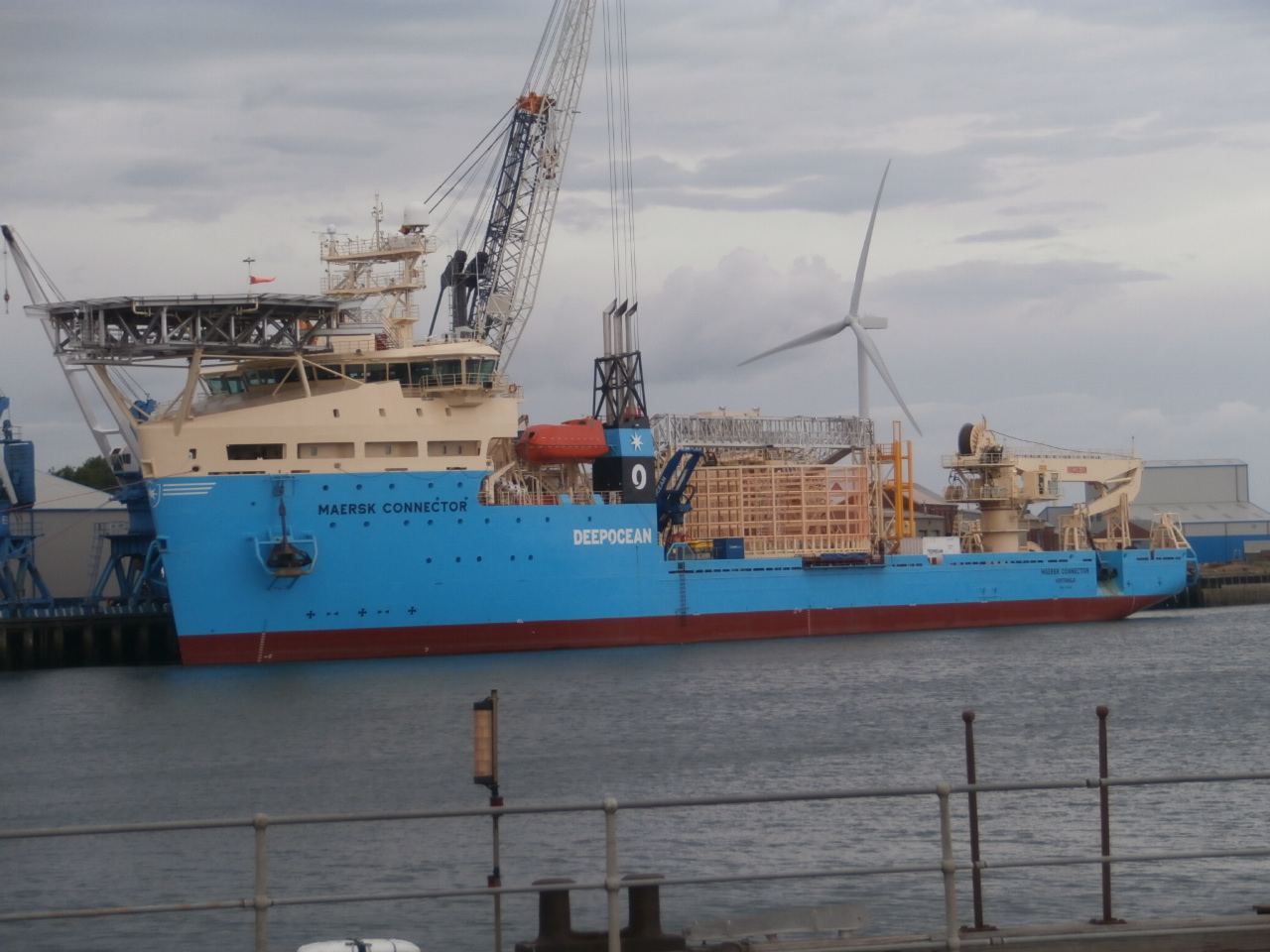 maersk connector s h.JPG