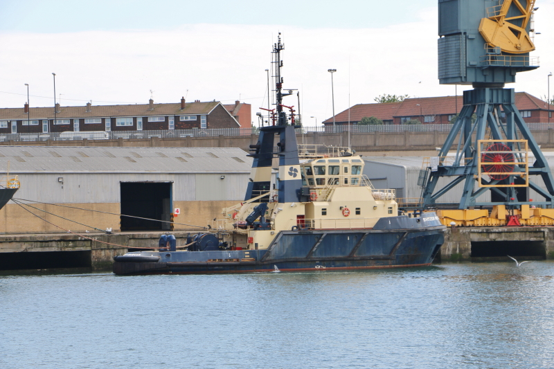 Svitzer Mercia, 29 July 2016 (1)_1.JPG