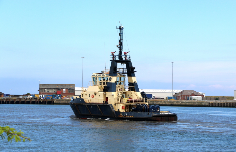 Svitzer Mercia, 29 July 2016 (4)_1.JPG