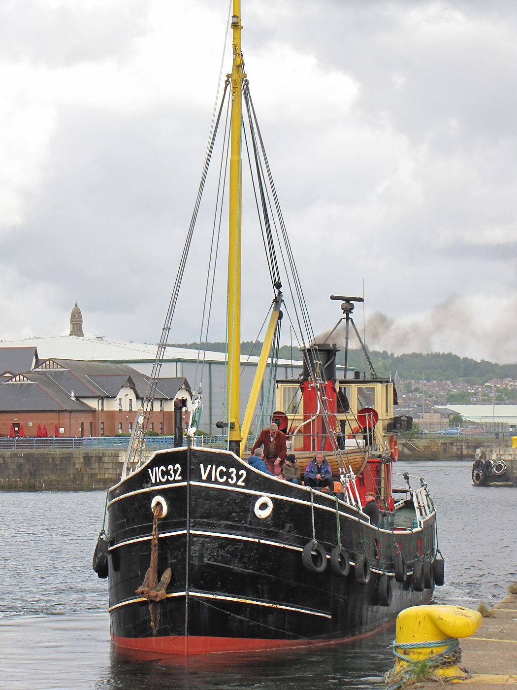 VIC32_Greenock230517A.jpg