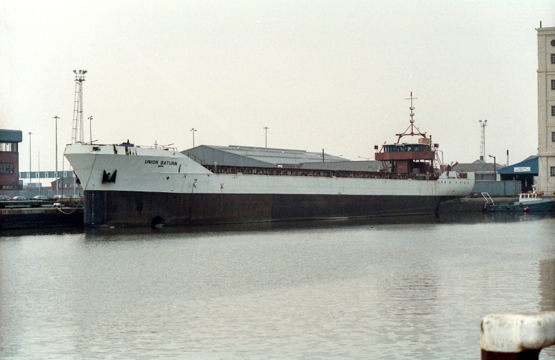 Union Saturn, Hull, 30 March 1991_2_1.jpg