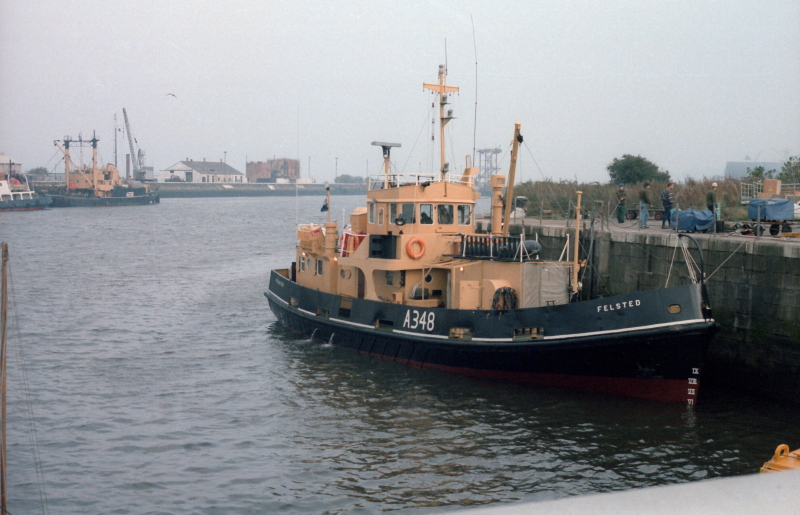 Felsted, Greenock, 25 October 1985_1_1.jpg