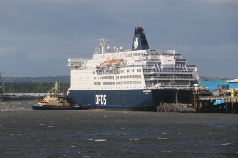 Forth & Princess Seaways, 14 June 2018 (3)_1_1.JPG