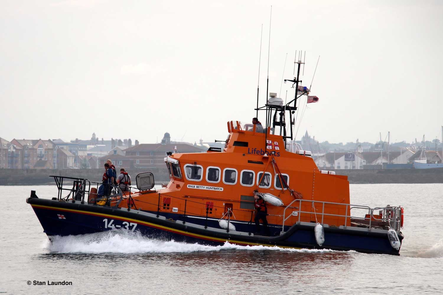 RNLB BETTY HUNTBATCH (14-37).jpg