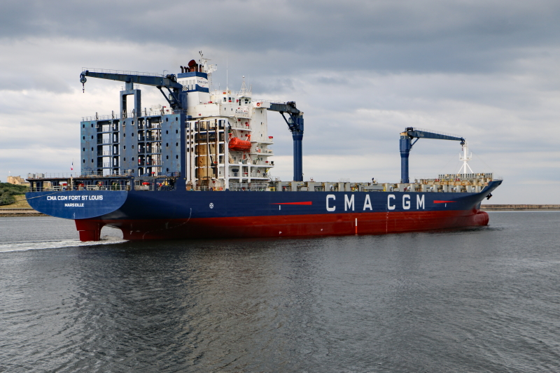 CMA CGM Fort St Louis, 7 August 2018 (10)_1.JPG