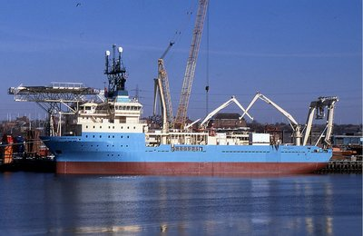 MAERSK RELIANCE 030301a.jpg