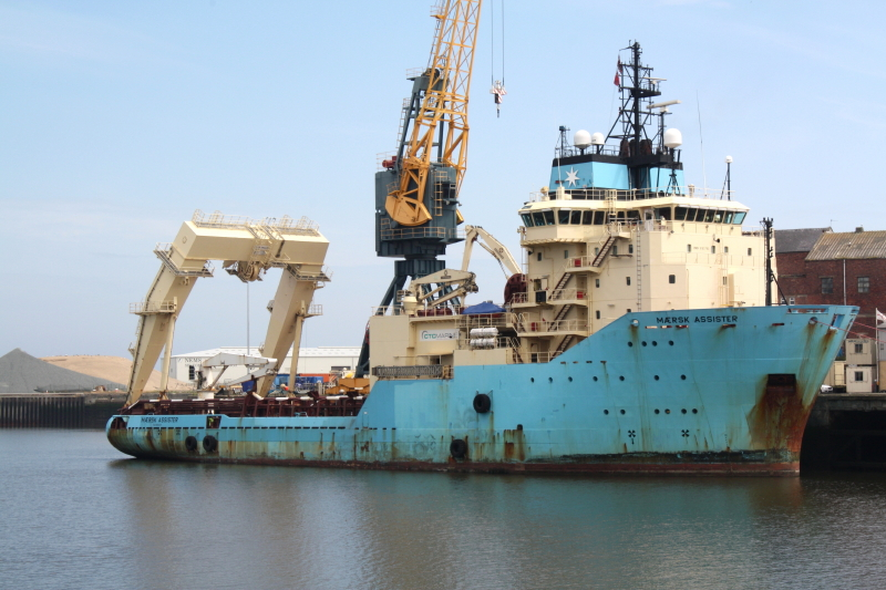 Maersk Assister, 4 August 2012 (3)_1.JPG