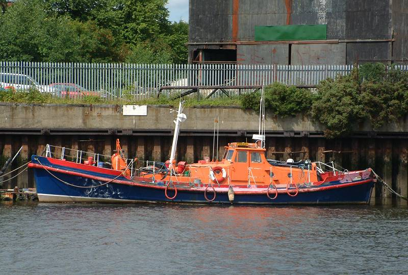 PRINCESS_180704_Tyne.jpg