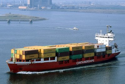 CONTAINERSHIPS III 0999a.jpg